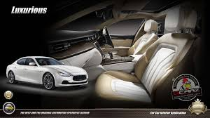 cars mercedes interior car design what is artico leather by mercedes benz