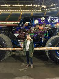 monster truck show hamilton giveaway uh oh mom u tickets daddy realness giveaway monster