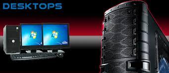 Best Desk Top Computer Makes The Best Desktop Computers In The World