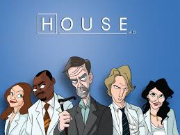 House M D Cast by House Md Wallpapers Wallpapervortex Com