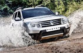 renault lodgy specifications renault duster u2013 specification review price blog waystoworld com