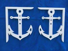Nautical Themed Mailboxes - made in port saint lucie florida large decorative corner