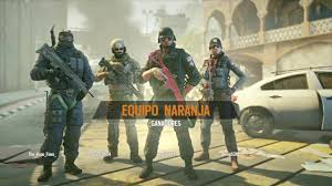 siege dia rainbow six siege team dia de cracks