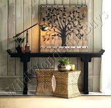 wall ideas rustic kitchen wall decor rustic italian kitchen rustic wall decor ideas rustic country kitchen decorating ideas rustic chic wall decor pinterest country rustic