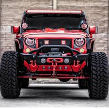 pin by big v on everyone needs a good hummer pinterest hummer