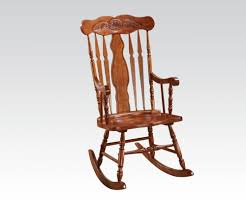 Oak Rocking Chairs For Sale Ideas For Oak Rocking Chair 23728