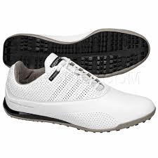 porsche design shoes adidas купить адидас порше дизайн гольф мужская обувь кроссовки adidas