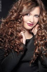 should older women have their hair permed curly perm hair extensions to blend as much as posible with naturally