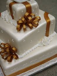 norm and zane of the sweet life llc cake world u0027s comedy duo
