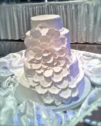 Wedding Cake Gum Shabby Chic Cake Wedding Cake Lace Cake Gum Paste Flowers