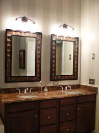 Bathroom Mirror Photos 10 Beautiful Bathroom Mirrors Hgtv