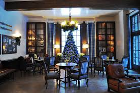Ahwahnee Dining Room Pictures by Ahwahnee Hotel Yosemite Valley U2013 Architecture Revived