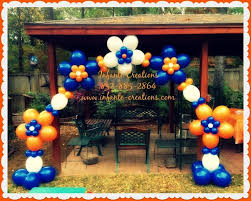7 best fiesta theme balloons images on pinterest parties