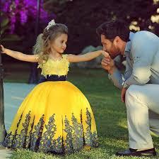 Black Girl Wedding Dress Meme - handmade princess flower girl dress kids birthday dress lovely