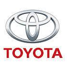 Cessione Lotus a Toyota Images?q=tbn:ANd9GcSEdzGoFRCryZgv8BHcAGYiEBHWcwFDgAs27IB_SOGKk7swR5sL