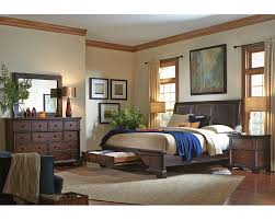 bedroom set w storage bed bancroft asi08 422sset