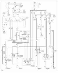 red volkswagen jetta 2002 wiring diagram 2001 volkswagen jetta wiring diagram repair