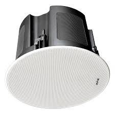 in ceiling home theater speakers krix stratospherix as outdoor in ceiling speakers multiroom audio