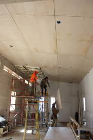 best 25 plywood ceiling ideas on pinterest plywood kitchen