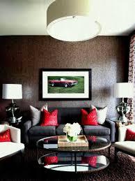 home decor for bachelors bachelor home decorating ideas rpisite com
