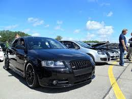 audi a3 mods a3 sportback carbon oem mods c6 carbon