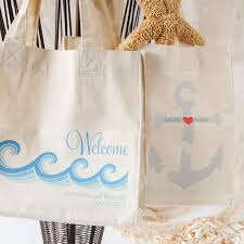wedding gift bags ideas 17 wedding welcome bags and favors your guests will