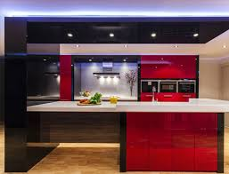 barbosa cabinets home