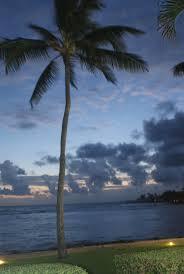 Beach House Kauai Restaurant by 13 Best Hawaii Romantic Restaurants Images On Pinterest