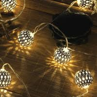 wholesale solar lighted lawn ornaments buy cheap solar lighted