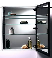 ikea pull out drawers sliding kitchen cabinet ikea kitchen storage ideas cupboard