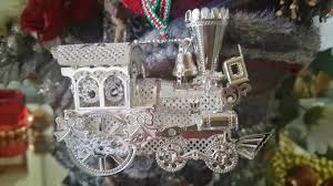 Red And White Christmas Decorations Ireland by Christmas Is Red Green And White Not To Mention Golden And