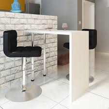 Table Ronde Extensible But by Table Ronde Avec Rallonge But Table A Manger A Rallonge With