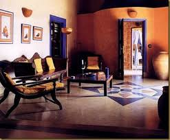 Indian Interior Home Design 119 Best Indian Decor Images On Pinterest Indian Interiors
