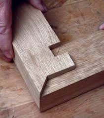 Fine Woodworking Magazine Bandsaw Review by Cutting Dovetails On Your Bandsaw Heres A Shot From A Different
