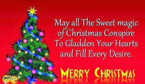 advance merry quotes merry