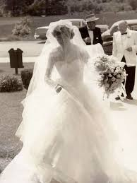 The Vintage Wedding Dress Company Archives The Natural Wedding 49 Best Vintage Weddings And Photos Images On Pinterest Vintage