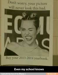 where to find yearbooks 12 best yearbook ideas images on yearbook layouts