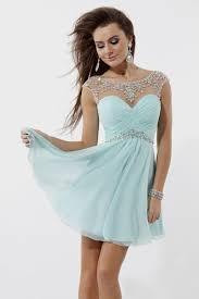 winter formal dresses naf dresses
