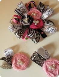 Mom To Be Corsage 37 Inspiring Baby Shower Corsages Cheekytummy
