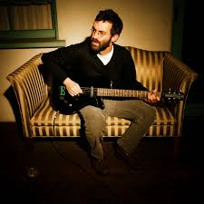 tracks by eels u2014 free listening videos concerts stats and