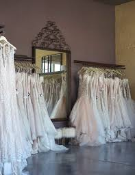 bridal boutique the blushing boutique dallas bridal boutique in frisco