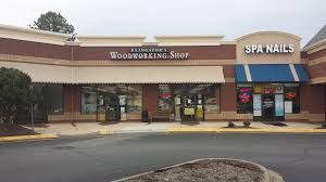 klingspor u0027s woodworking shop winston salem nc 27103 yp com