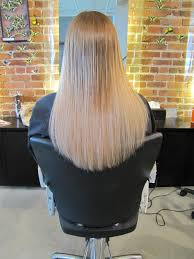 hair extensions san francisco shrink links hair extensions one stylists quest to spread the