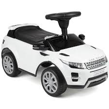 land rover evoque black kids preferred land rover range rover evoque w sound white
