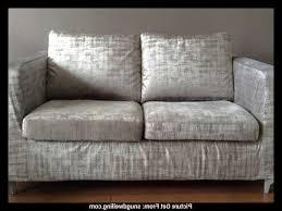 coussin d assise pour canapé grand grand coussin d assise pour canapé white river chalet