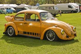 original volkswagen beetle stanford hall vw show analyst u0026 photographer