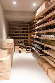 best 25 wine cellar modern ideas on pinterest spiral wine