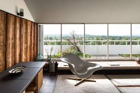 real estate design and ideas for modern homes u0026 living dwell