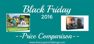 xbox 1 price on black friday xbox one best black friday 2016 price