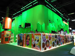 Best Haute Dokimazo Event Marketing Ideas Board Images On - Marketing ideas for interior designers